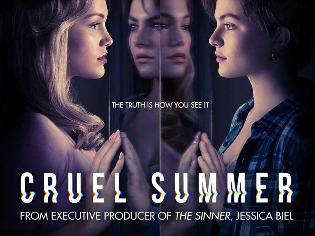 Cruel Summer on Hulu | A Sale at Follain, An Addicting New Show, and Other Good Things.