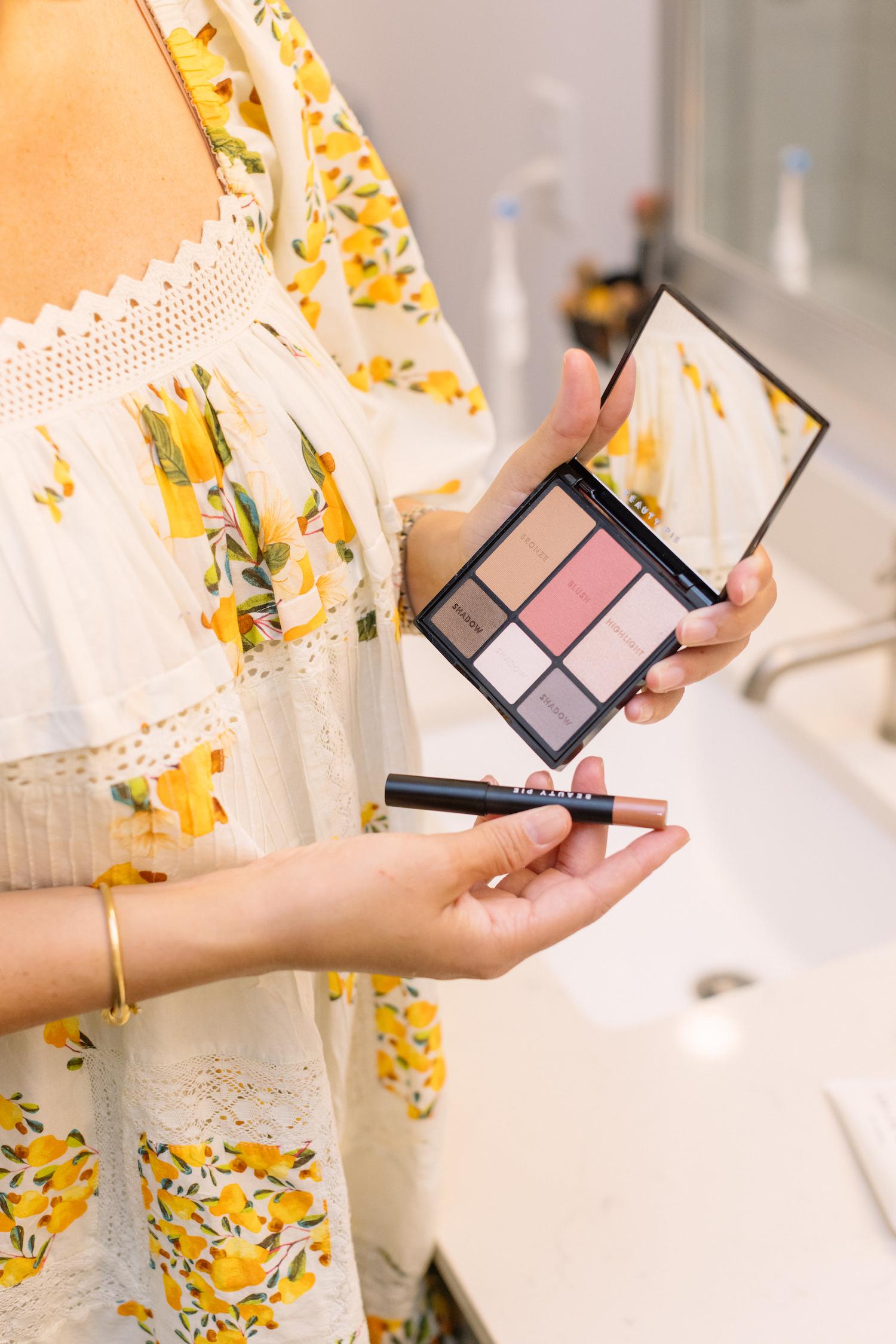 Velvety™ Matte Lip Crayon Beauty Pie Favorites