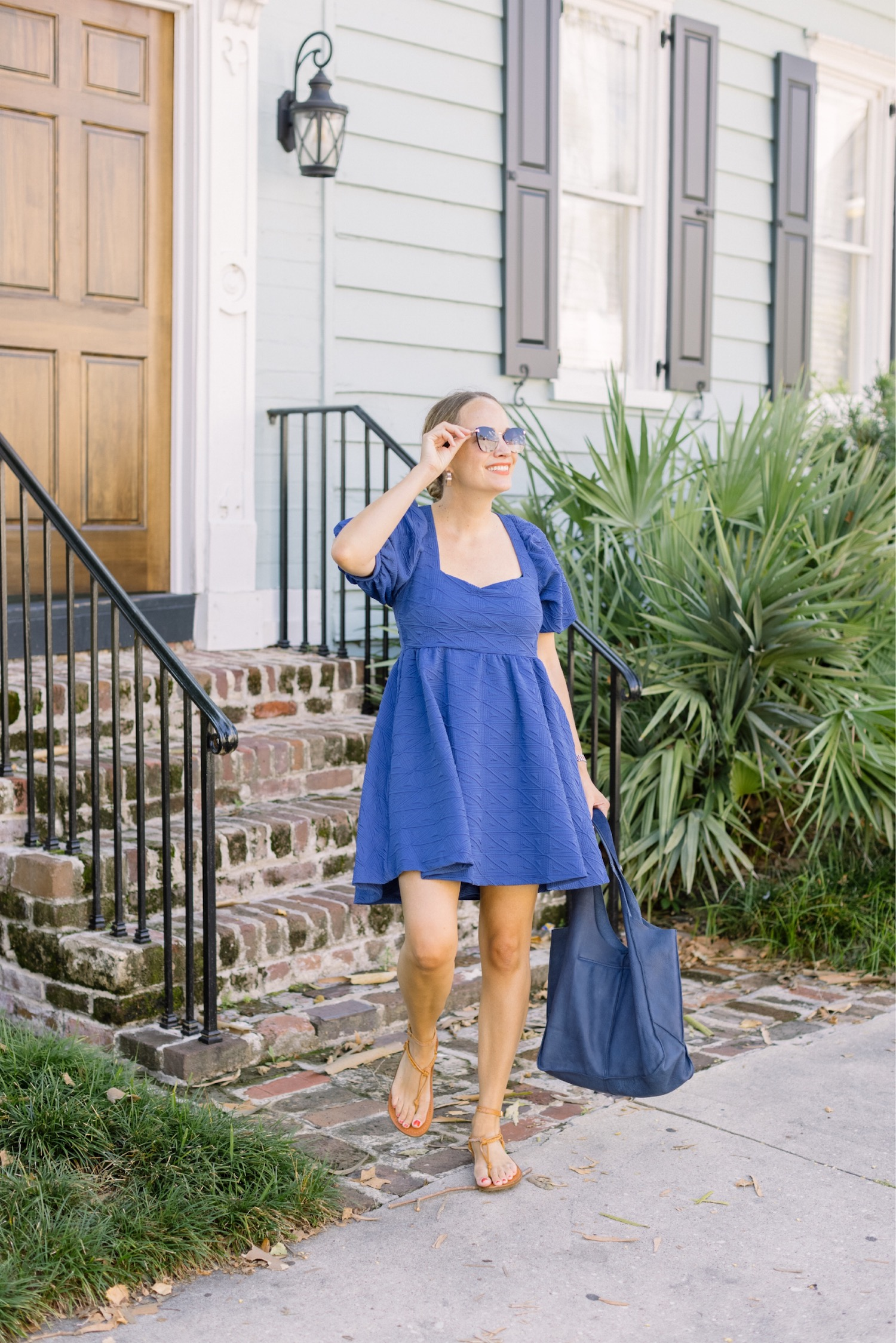 Free People summer accessories