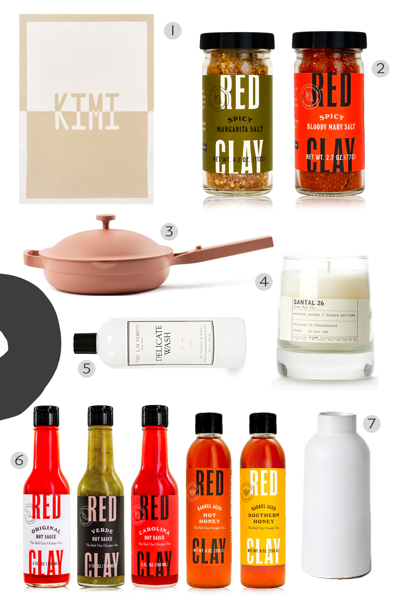15 Really Great Gifts Ideas for Fathers Day
