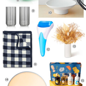 15 Really Great Gift Ideas.