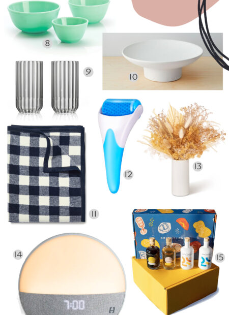 Fathers Day 2021 Gifts Ideas