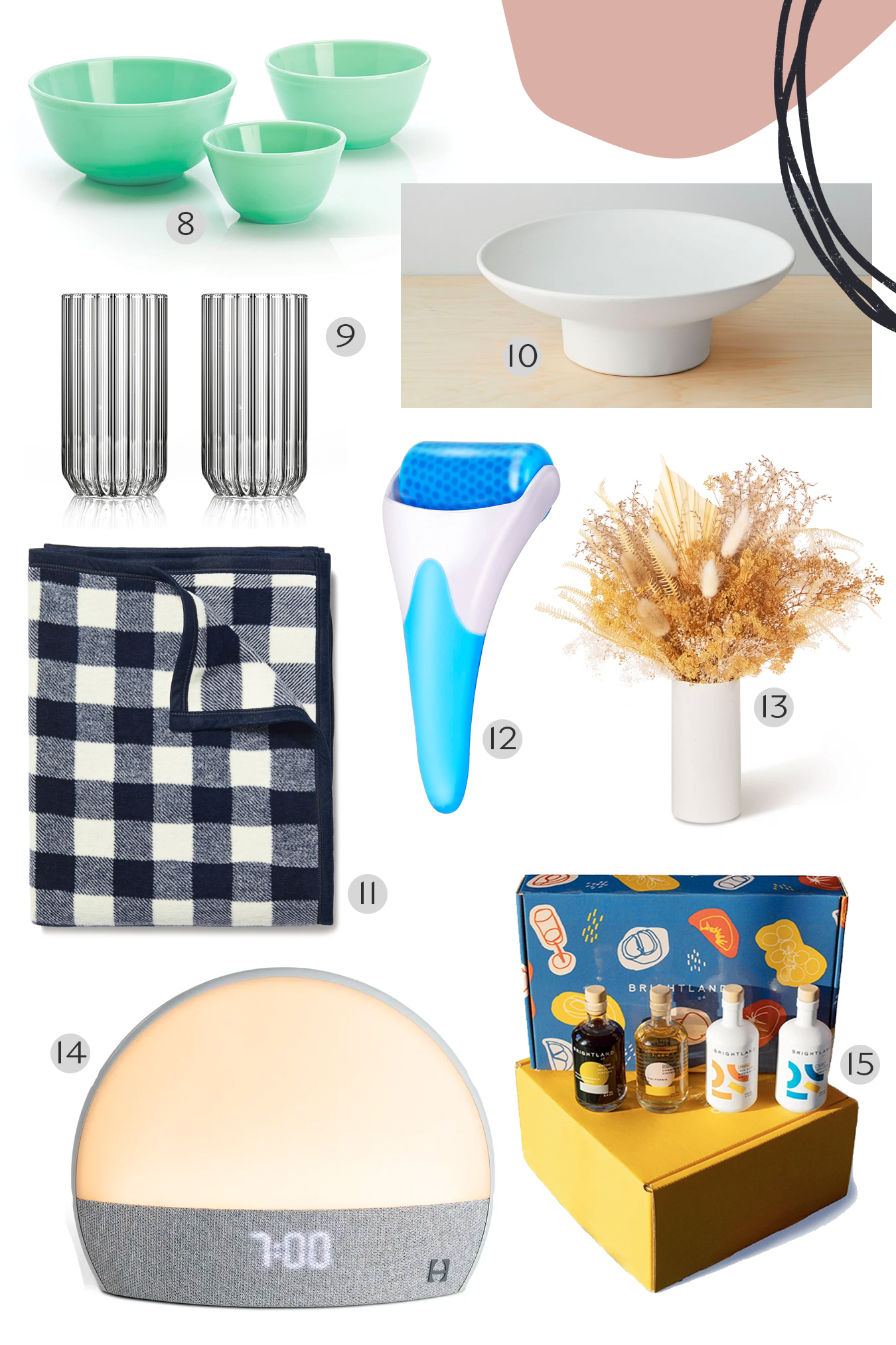 Fathers Day 15 Really Great Gifts Ideas
