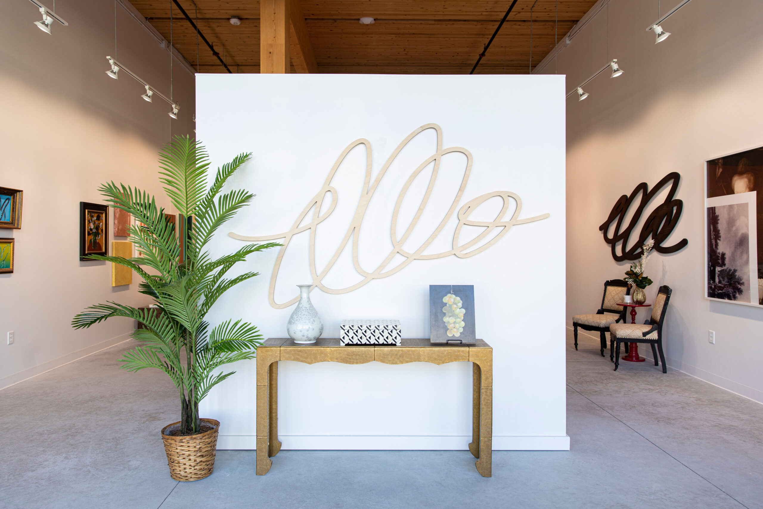 Building an Art Collection You Love
