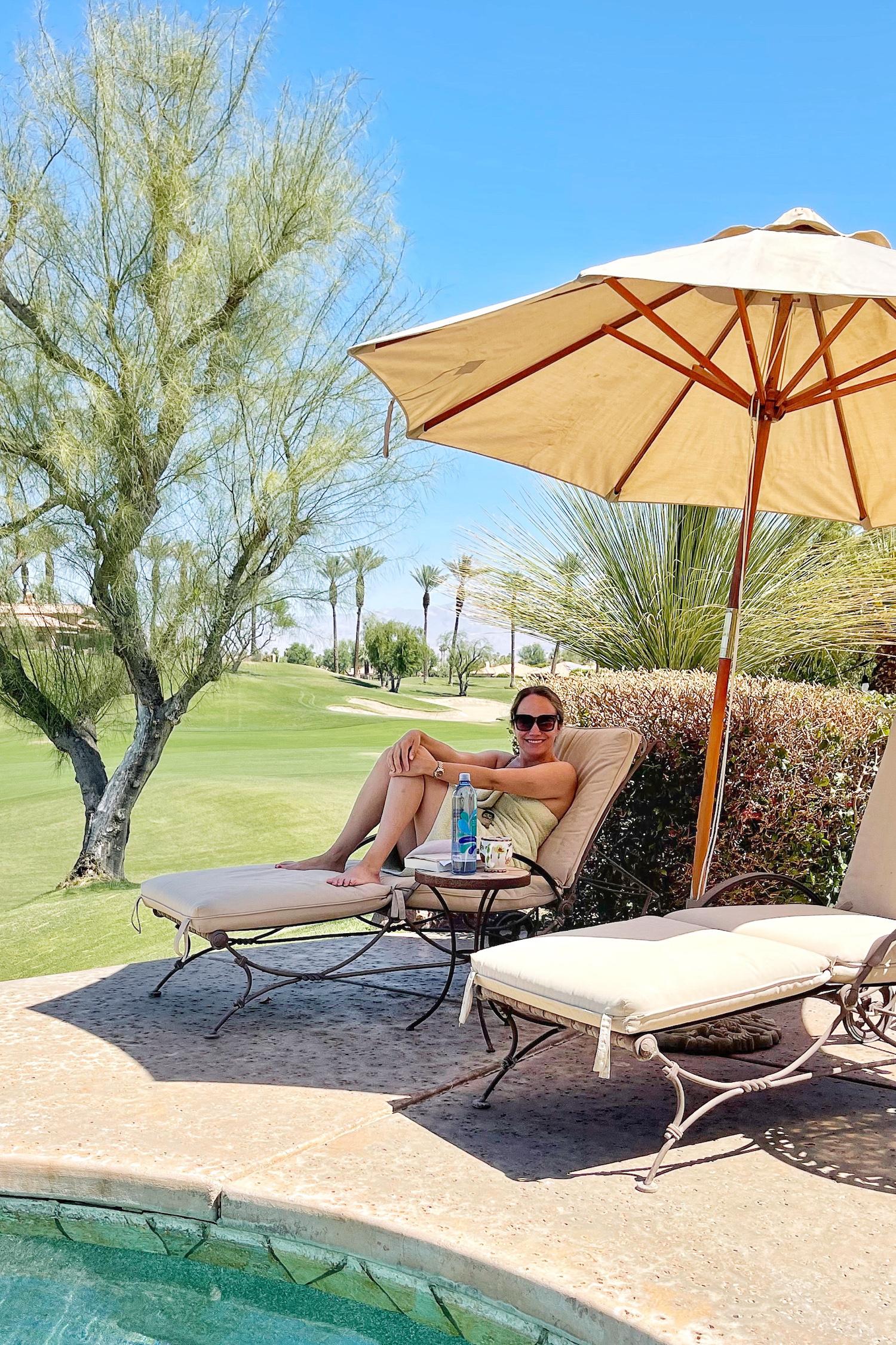 La Quinta + Palm Springs