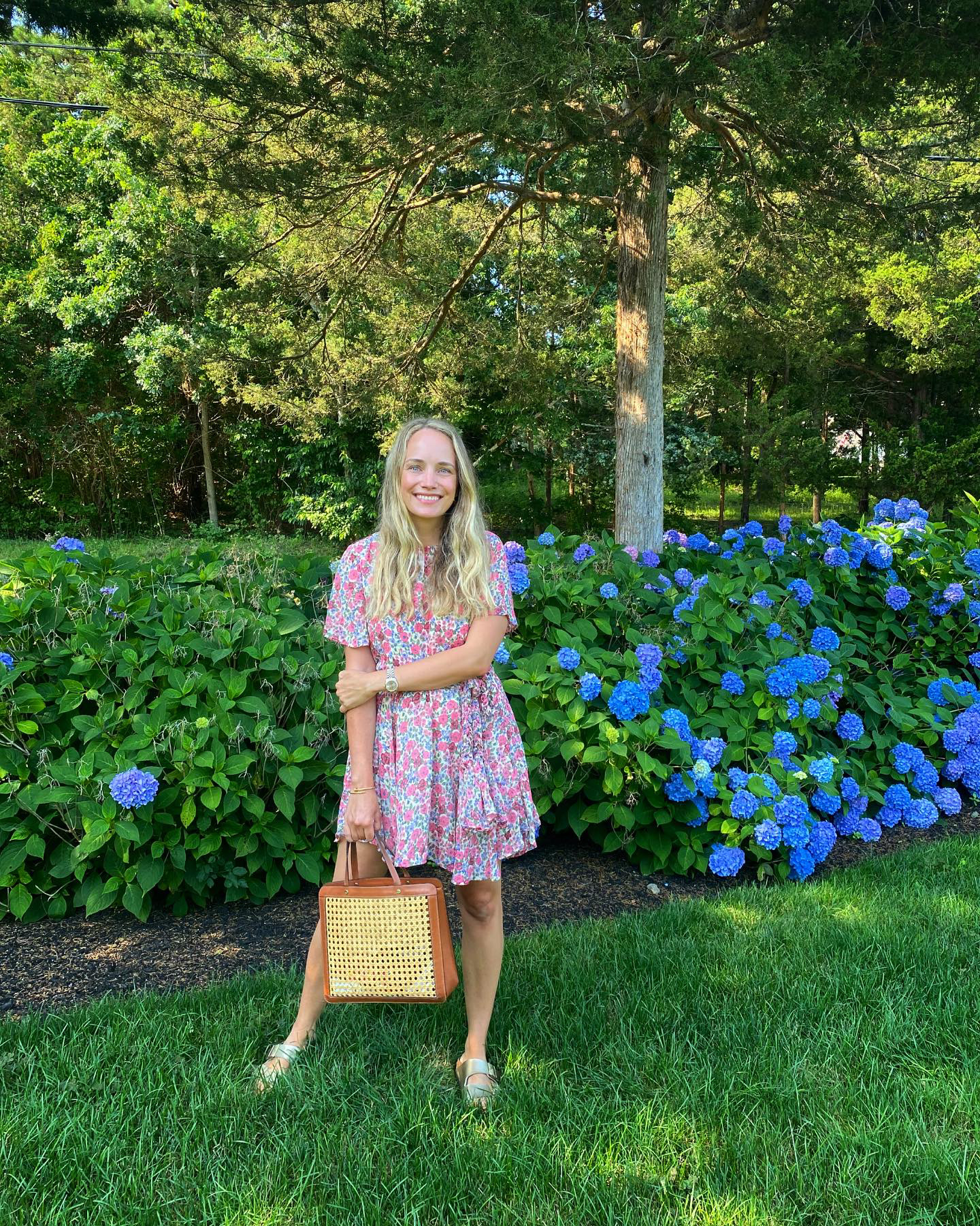 summer travel outfit ideas