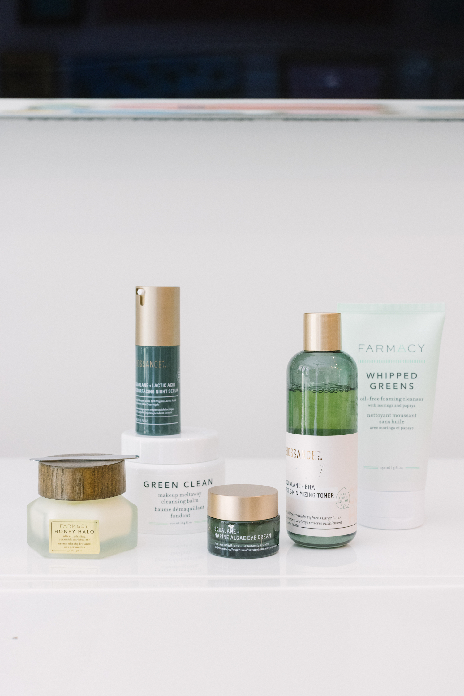 6 Clean + Planet Positive Skincare Products I Love From Sephora