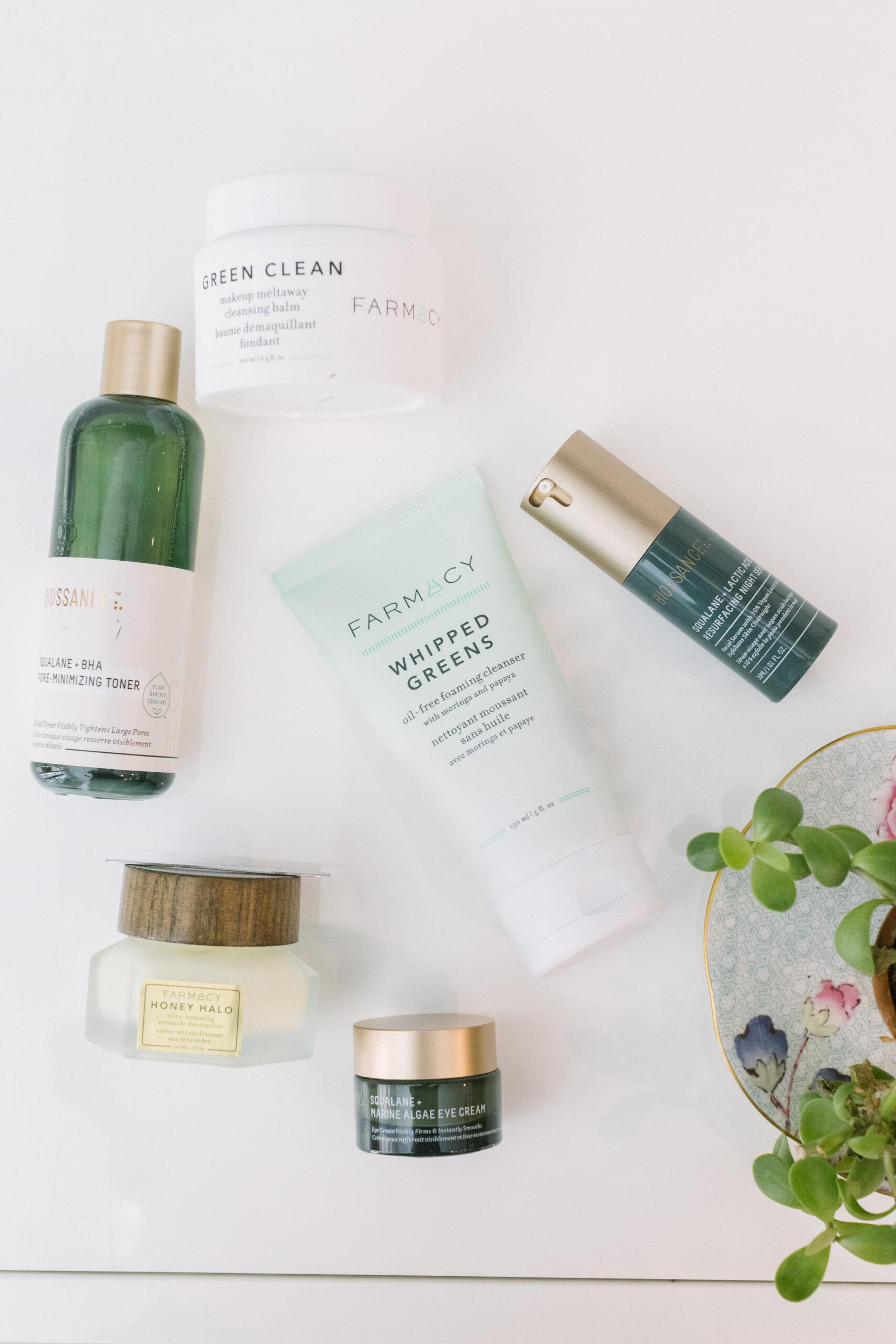 Clean + Planet Positive Seal Sephora