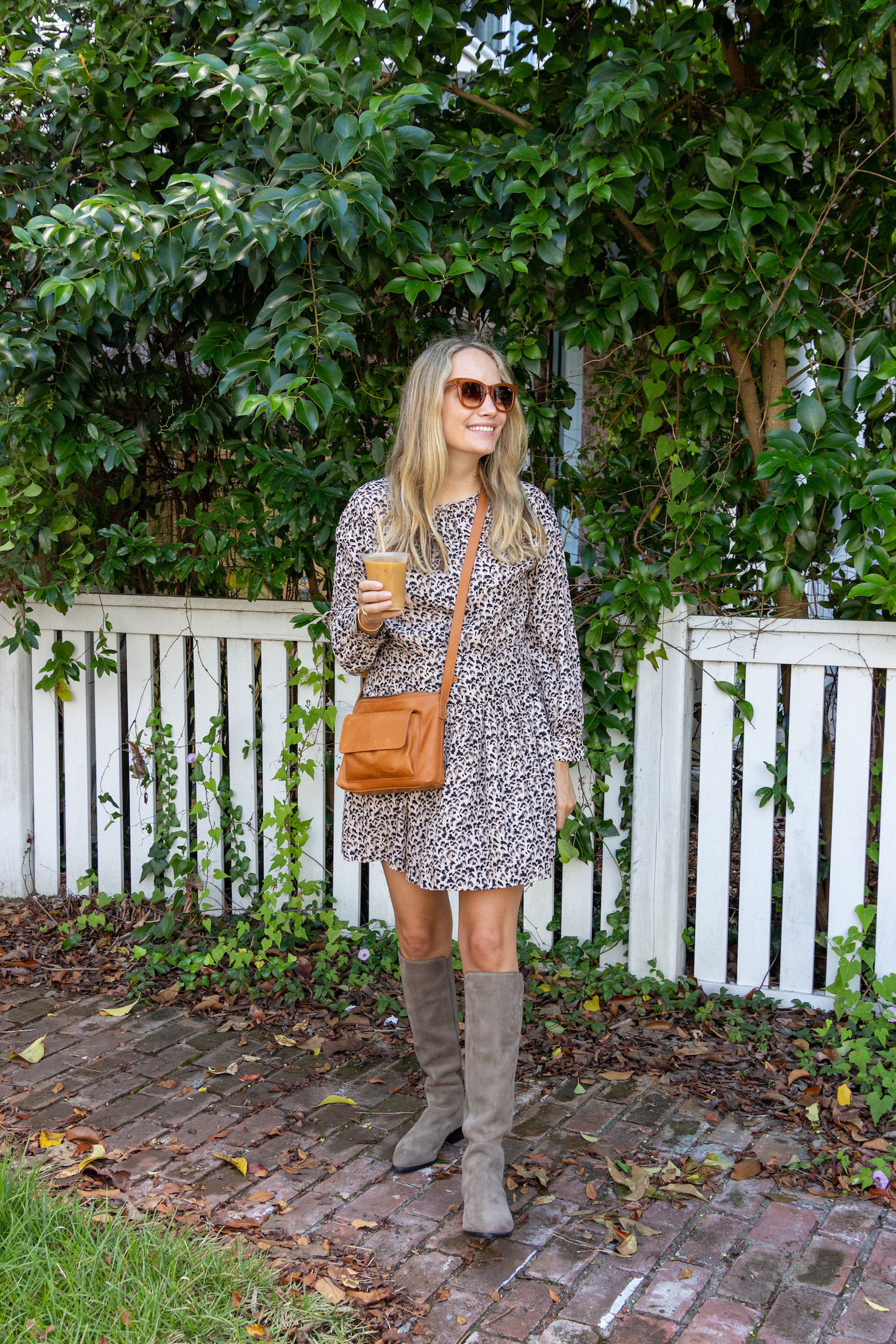 Sarah Flint Perfect Stretch Boot review